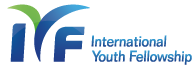 logo iyf